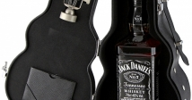 5099873704790-jack-daniels-700ml-old-no-7-tennessee-whiskey-w-futerale1