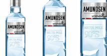 amundsen-wodka