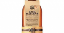 basil-haydens-whisky