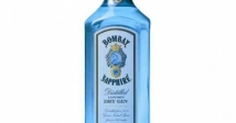bombay-sapphire-butelka-07l1