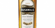 bushmills-original-776x11761