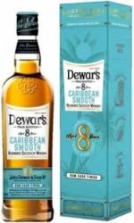 dewar-s-8yo-caribbean-smooth