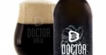 doc-black-weizen1