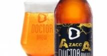 docazacca1