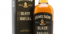 jameson-black