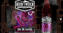 kraftwerk-dr-octopus-piwo-browar1