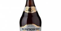 kurpiowski-dwojniak-goly