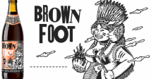 piwo-brown-foot2