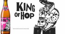 piwo-king-of-hop2