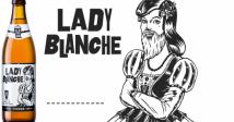piwo-lady-blanche2
