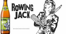 piwo-roming-jack2