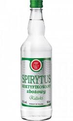 spirytus-kaliski